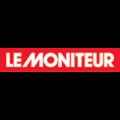 Intégration de 345 places de smart parking au projet d'écocité à Champs-sur-Marne logo