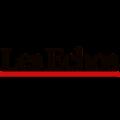 Zenpark a mis 10 ans pour sortir d'une autorisation dérogatoire logo